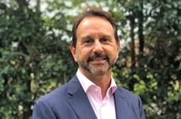 Picture of Daniel Foggia – CFO e Regional Director, Roma
